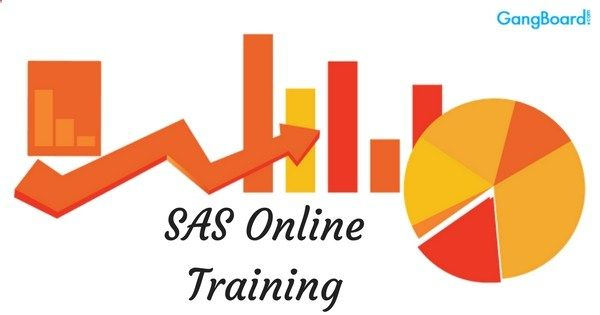 #SAS (Statistical Analysis System) is a software suite developed by SAS Institute for advanced analytics, multivariate analyses, business intelligence, data management, and predictive analytics. SAS was developed at North Carolina State University from 1966 until 1976, when SAS Institute was incorporated. #SAS #SASOnlineTraining #OnlineSASTraining #LearnOnlineSASTraining at GangBoard.