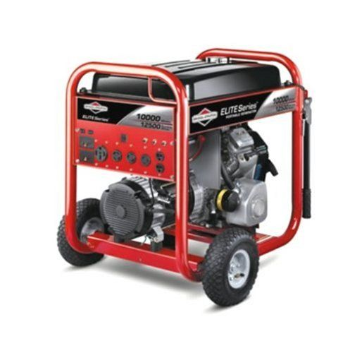 on Pinterest | Home generators, Gas powered generator and Wheels