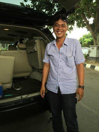 Seven Trans Jogja - Day Tours (Yogyakarta, Indonézia). Olvasson utazói értékeléseket, tekintse meg a hiteles fényképeket, és foglalja le szállását a TripAdvisoron.