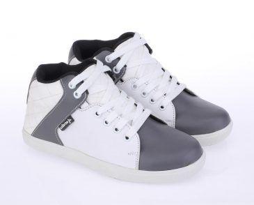 Sepatu Anak Perempuan – CIR 022 | Bushindo Shop