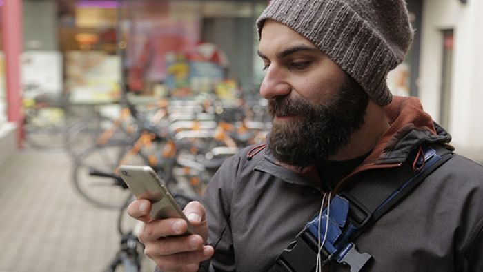 Over 1,000,000 people have selected Babbel as their preferred method to learn a language. We delve into the reasons why the language learning app is proving so popular. Re-pinned by #Europass