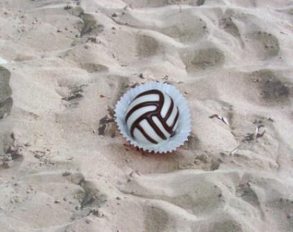 wilton sports ball pan instructions