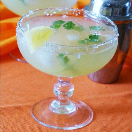 Pin by mom.me on Drinks & Cocktail Recipes | Pinterest