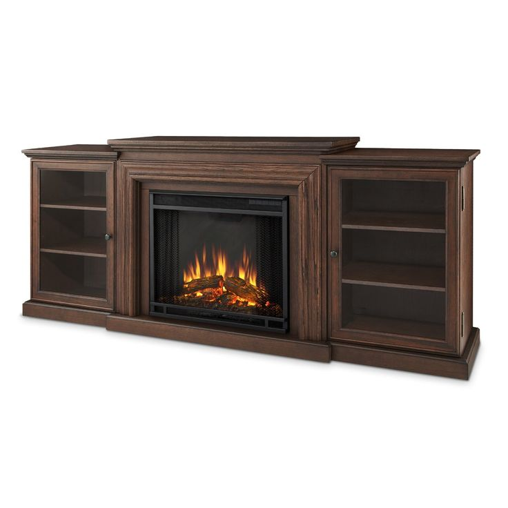 1000 Ideas About Large Electric Fireplace On Pinterest Electric Logs Marble Hearth And