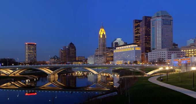 25 Best Things to Do in Columbus, Ohio