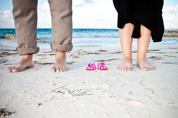 Beach maternity: Sandy Then, Collection Ideas, Shoots Ideas, Baby Baby, Maternity Photography, Maternity Ideas, Jerica Photoshoot, Baby Shoes, Beach Maternity Photos