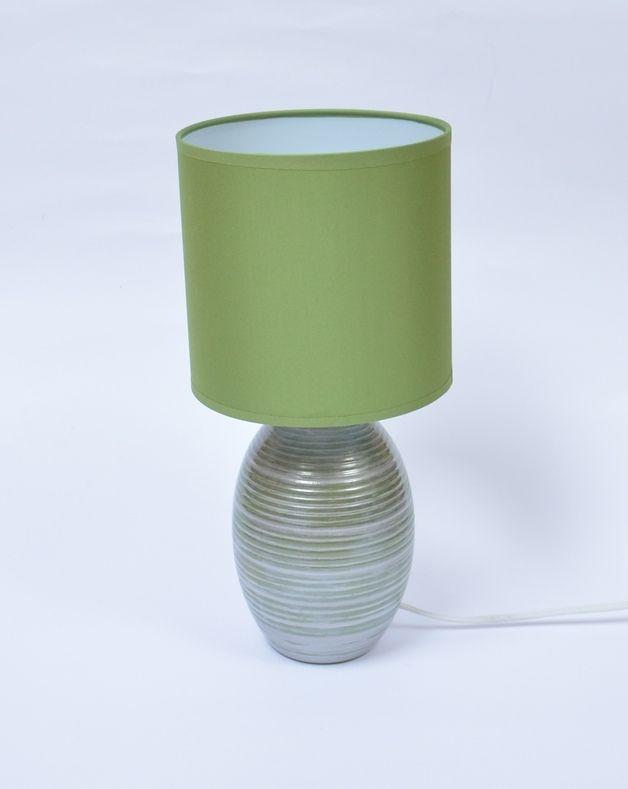 http://pl.dawanda.com/product/72430431-Lampka-nocna-Oliwka