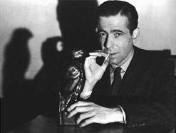 Film Noir Glossary: http://www.filmnoirstudies.com/glossary/index.asp
