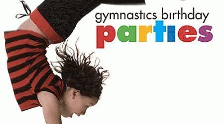 Birthday Parties - emerald city gymnastics academy