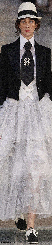 best me images on pinterest vintage fashion fashion history
