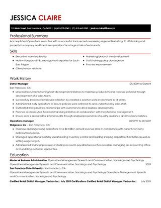 My Perfect Resume Phone Number 24 Best Rochelle Broome Imagesrochelle Broome On Pinterest .