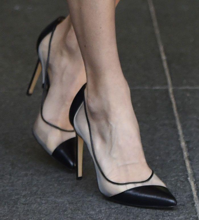 Chaussures - Bottes À La Cheville Bionda Castana 0vIoTti5