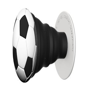 Soccer Ball pop sockets