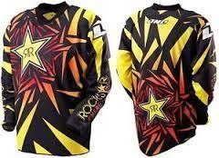 MX1 - One Industries Rockstar Race Jersey X Large, £28.00 (http://www.mx1.co.uk/one-industries-rockstar-race-jersey-x-large/)