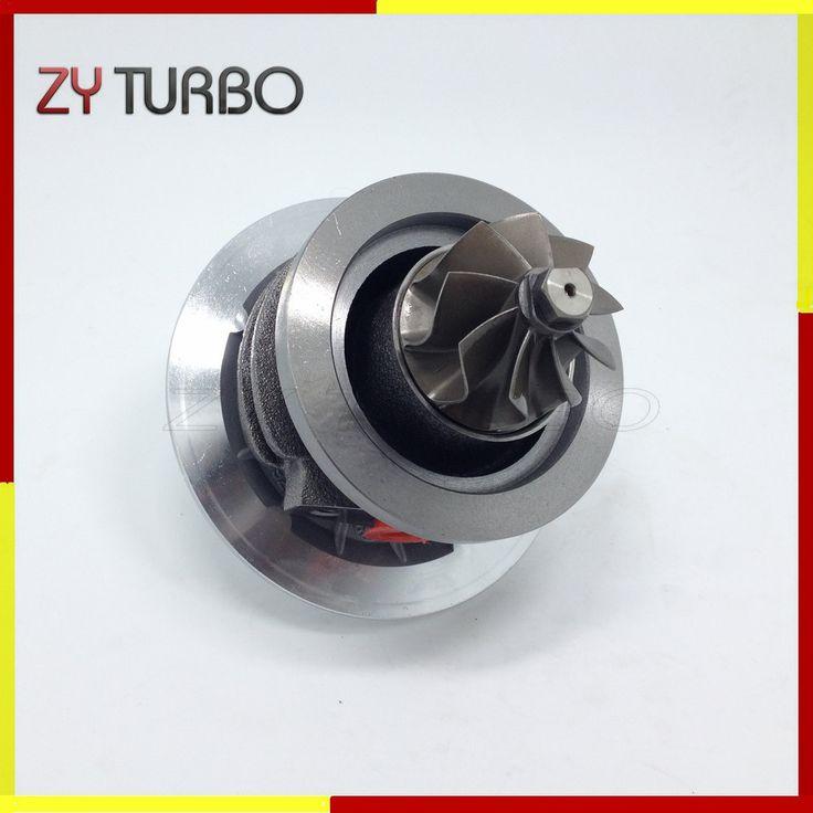 GT1549P 707240 707240-5001S Turbo CHRA Cartridge Core for Lancia Phedra 2.2 JTD 95 Kw 129 HP Tubo Car Repair Kits 9641192380 #Affiliate