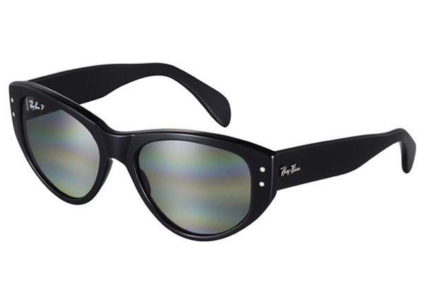 Armani, Bolle, Fendi, Gucci, Nike, Prada, Ray Ban, Smith, Sunglasses, sunglasses brands list, Versace