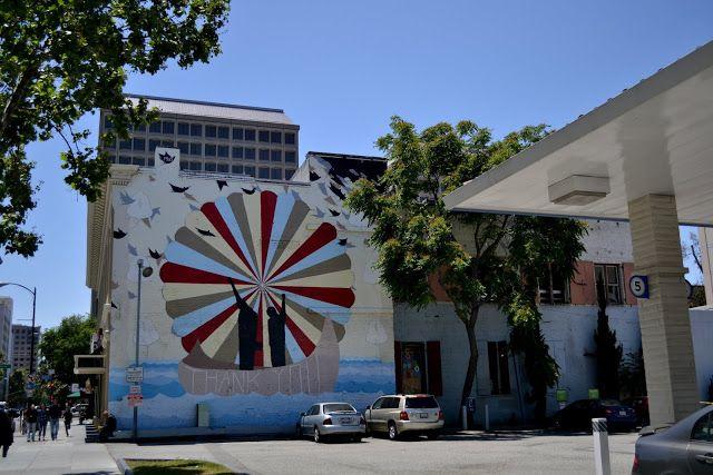 Сан-Хосе, Калифорния (San Jose, CA)