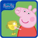 #10: Peppa Pig: Sports Day #apps #android #smartphone #descargas          https://www.amazon.es/Entertainment-One-Ltd-Peppa-Pig/dp/B01IP2XEUC/ref=pd_zg_rss_ts_mas_mobile-apps_10