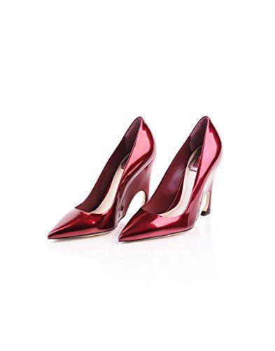362ec2bb83 Christian Dior – Zapatos de vestir para mujer * *   Ropa Look ...