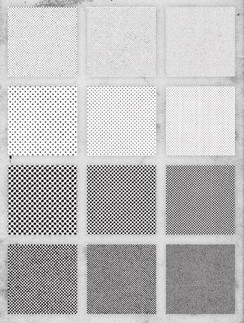 pattern0420_4