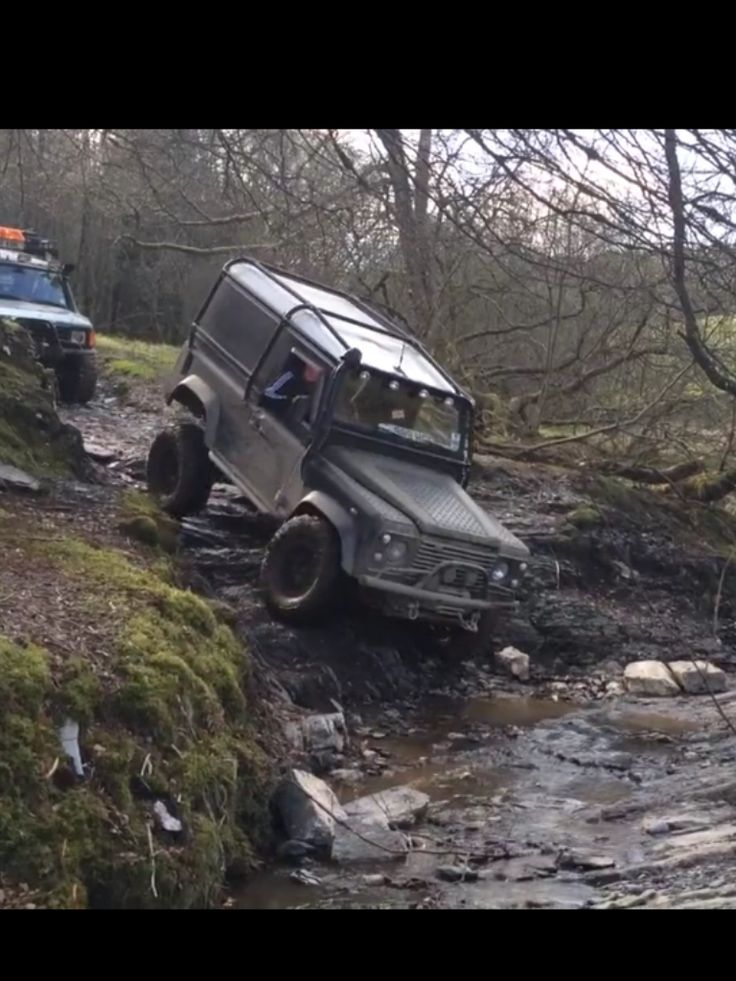 17 Best Images About Green Laning On Pinterest Lake
