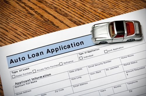 We Offer Car Title loans in Canada for people with Bad Credit, No Credit, Bankruptcy, No Job. For more information of our services visit us.