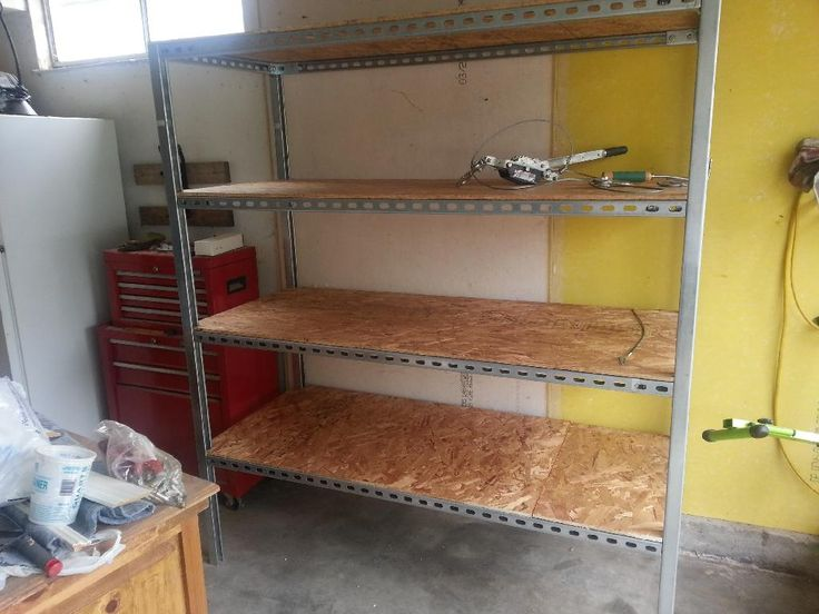 Loft Ladder Pulley System