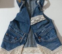 eski-kot-pantolonlari-degerlendirme-yelek-modelleri