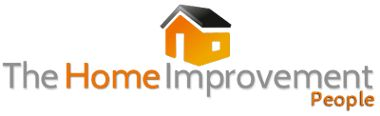 trades person. Get 4 free quotes, compare prices and costs locally.  http://thehomeimprovementpeople.co.uk/