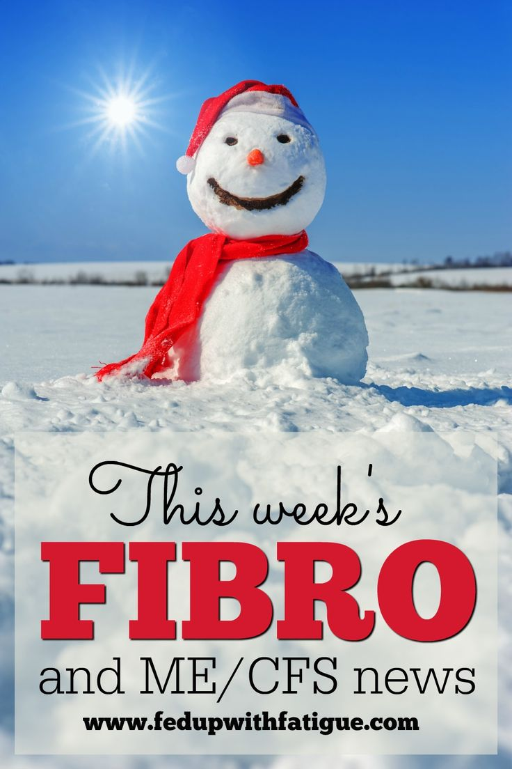 Dec. 30, 2016 fibromyalgia and ME/CFS news | Curated weekly by FedUpwithFatigue.com. Highlights: Researchers have discovered brain signature that IDs fibromyalgia sufferers with 93% accuracy; the antidepressant remeron could be promising new fibro treatment; AVACEN100 pain device now available in the European Union and more!