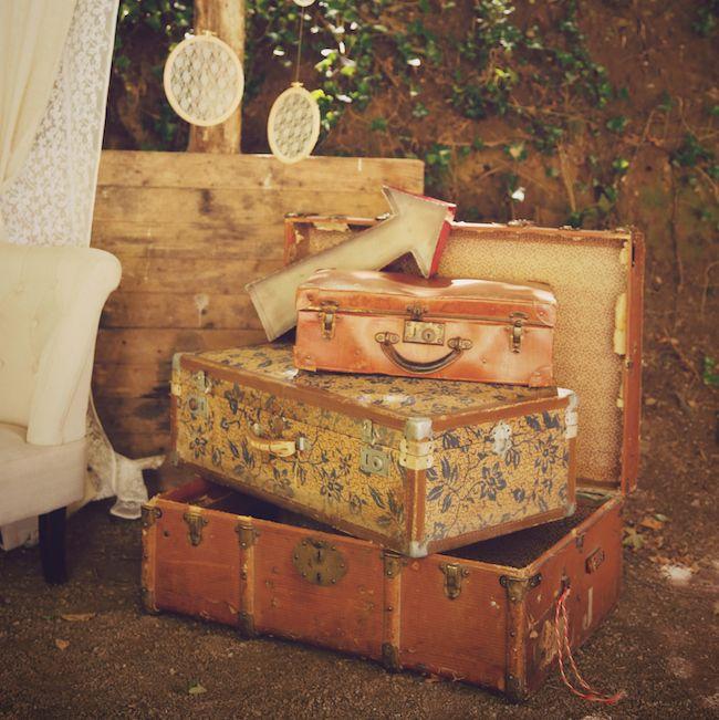 les 1651 meilleures images propos de mariage wedding sur pinterest inspiration pour mariage. Black Bedroom Furniture Sets. Home Design Ideas