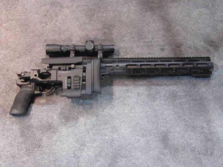 put down that weapon salopes au bureau