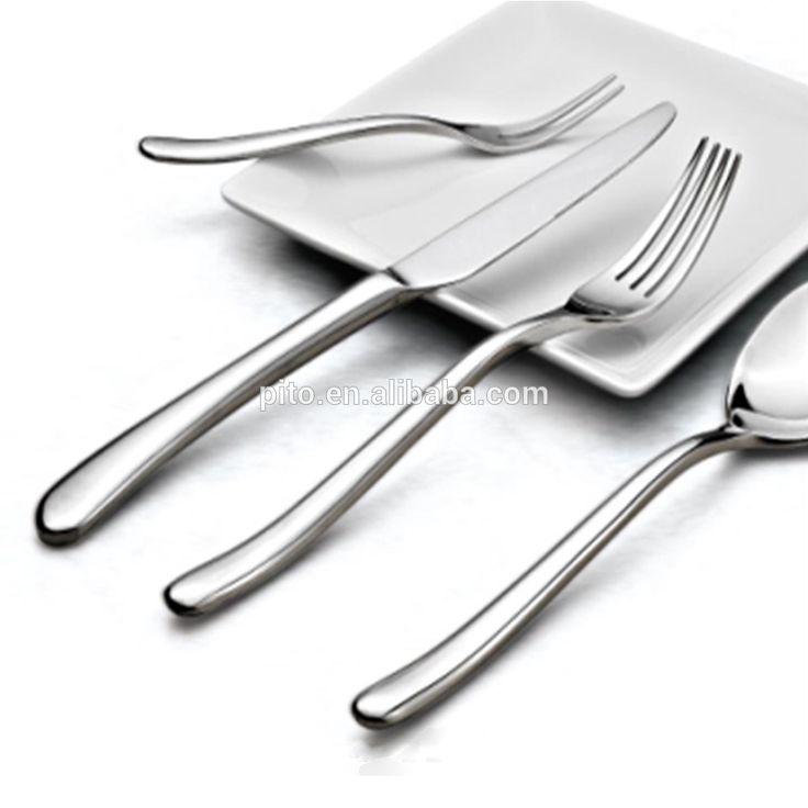 72 Best Restaurant Dinnerware Images On Pinterest