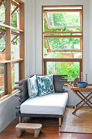 Best 25 Tropical Houses Ideas On Pinterest