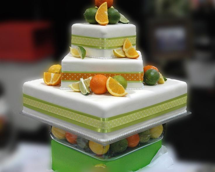 All Wedding Cakes - GraniteBridal's Photos   SmugMug