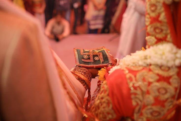 💖 Photo by Rupesh Joshi, Rajkot  #weddingnet #wedding #india #indian #indianwedding #ritual #weddingrituals #indianrituals #indianweddingrituals #weddingnet #wedding #india #indian #indianwedding #weddingdresses #mehendi #ceremony #realwedding