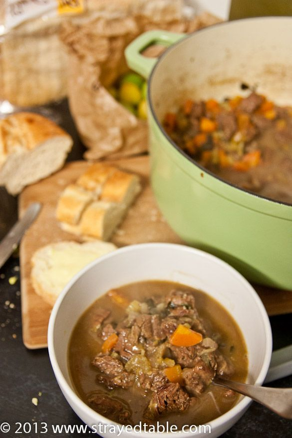 34 best jack daniels recipes images on pinterest cooking recipes amazing beef and jack daniel stew recipe get your slow cooker or dutch oven going with this easy recipe for beef stew which uses a hit of jack daniels to forumfinder Choice Image