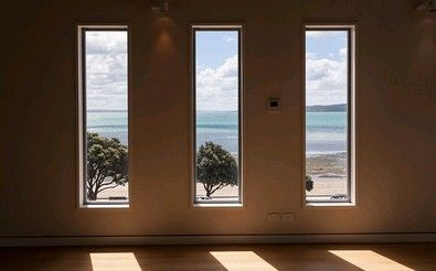 301/2 Turua Street, St Heliers Bay - Unlimited Potential Real Estate