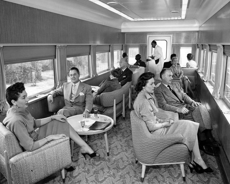 216 best images about union pacific vintage passenger trains on pinterest cars conductors and. Black Bedroom Furniture Sets. Home Design Ideas