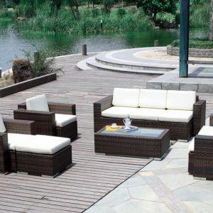 Outdoor Wicker Couch Patio Outdoor Wicker Furniture Outdoor Decorations  Best Care