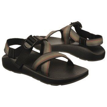 chaco sandals on sale | Men's Chaco Z/1 Yampa Red Line Shoes.com