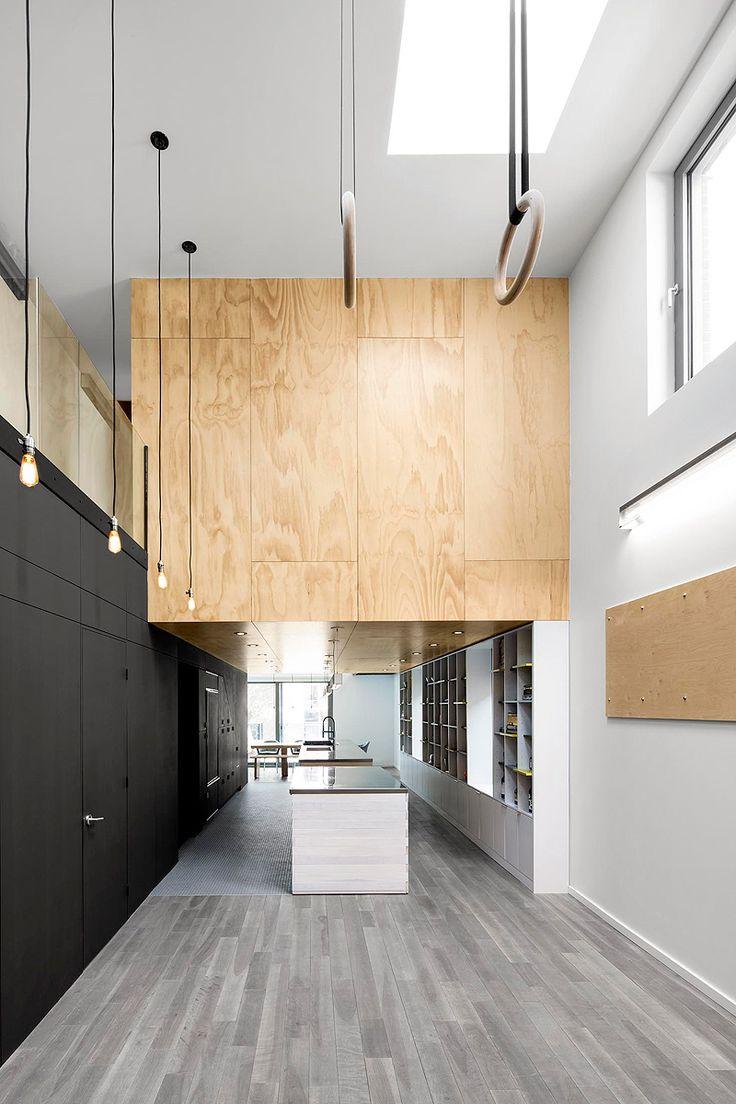 especiales archivos interiores revista online de diseo interior minimalista
