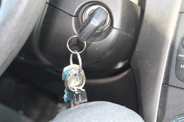 Detenido un joven en Salamanca por probar un coche en venta y no devolverlo  ... - http://www.vistoenlosperiodicos.com/detenido-un-joven-en-salamanca-por-probar-un-coche-en-venta-y-no-devolverlo/