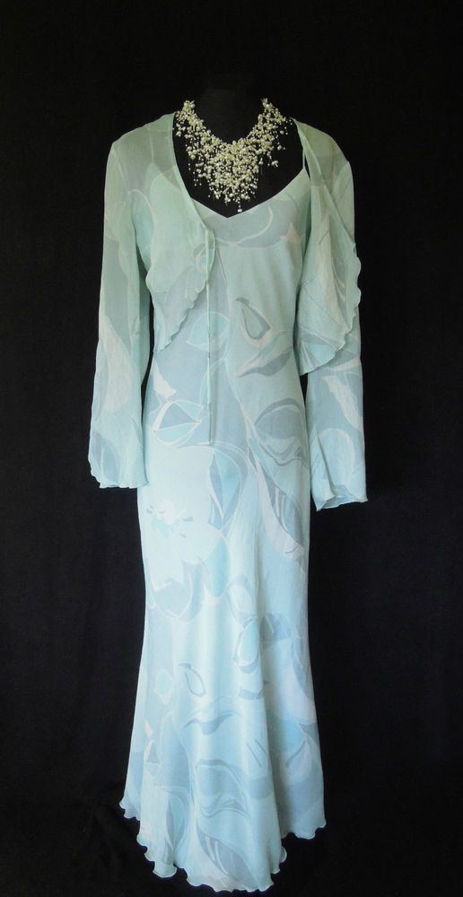 17 best mother of the groom for linda images on pinterest for Turquoise wedding guest dress