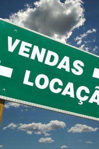 MERCADO IMOBILIÁRIO - Negócios Imobiliários de um jeito diferente (SP - Zona Sul)