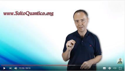 EVOLUZIONE CONSAPEVOLE (video di Daniele Penna) - Raccolte - Google+