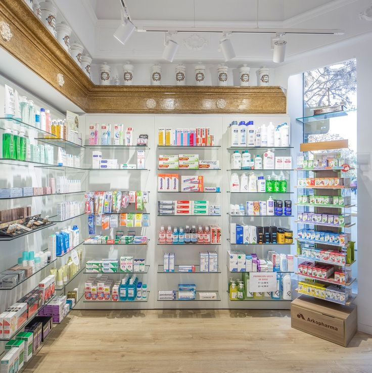 farmacia-blanch-c.roteros-interior