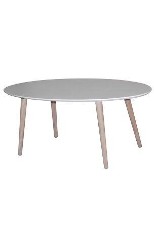 Ellos Home Soffbord - great as a kids table