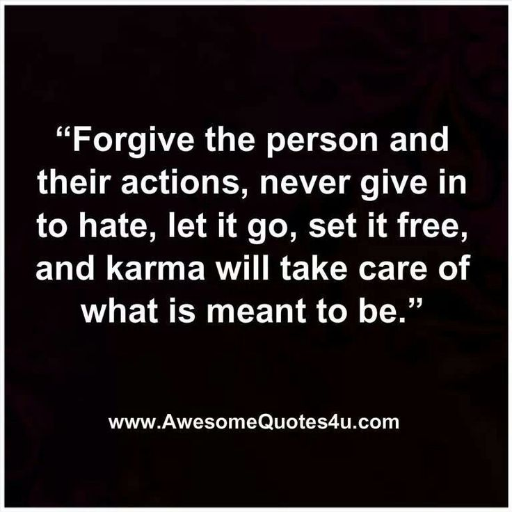 Don't waste words, energy, or time on people who will never compare to your class, maturity, standards, or intelligence. It is better to forget they exist, ignore their negativity, and let karma take care of what is meant to be.