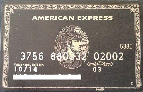 scotiabank credit card grace period